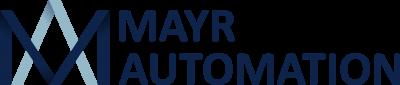 Mayr Automation